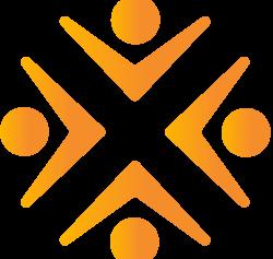 DocksideServices-logofavicon