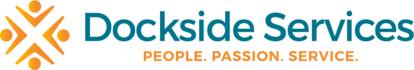 DocksideServices-logo-592×100