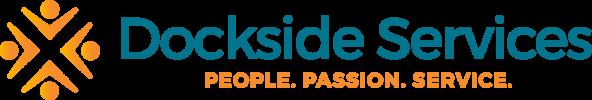 DocksideServices-logo-592x100
